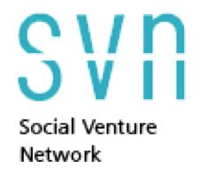 svn_logo_2